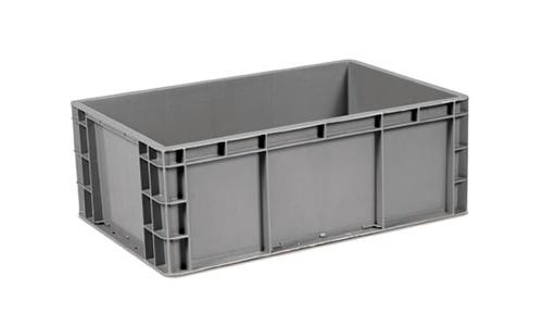 EU箱800×400×360