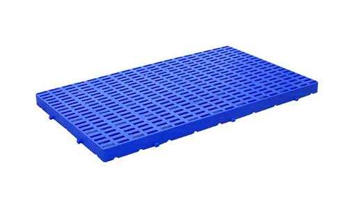 1060防潮垫板